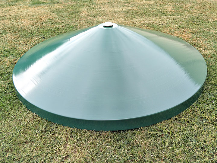 Services Convex Bore Flat Covers Convex Amp Round Lids Perth